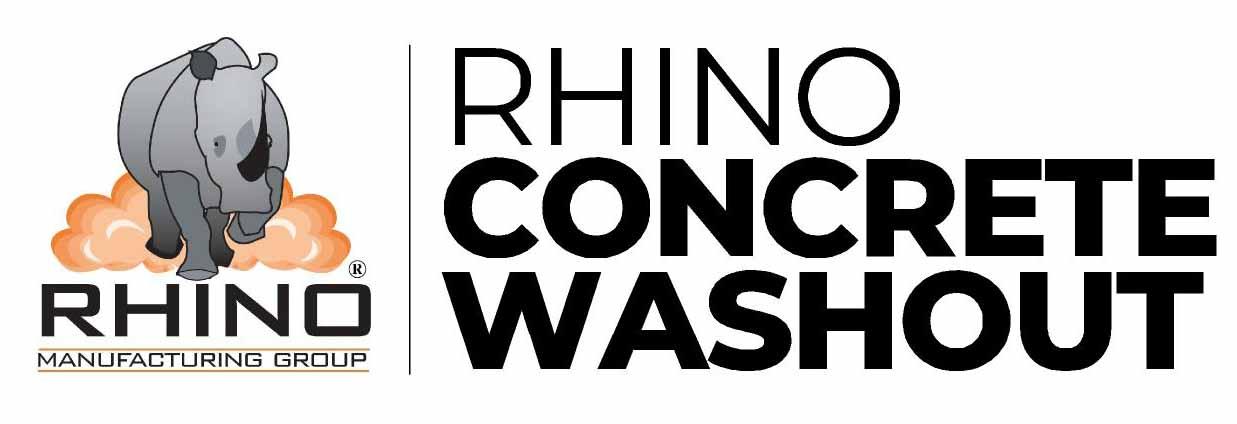 rhinoconcretewashout.com